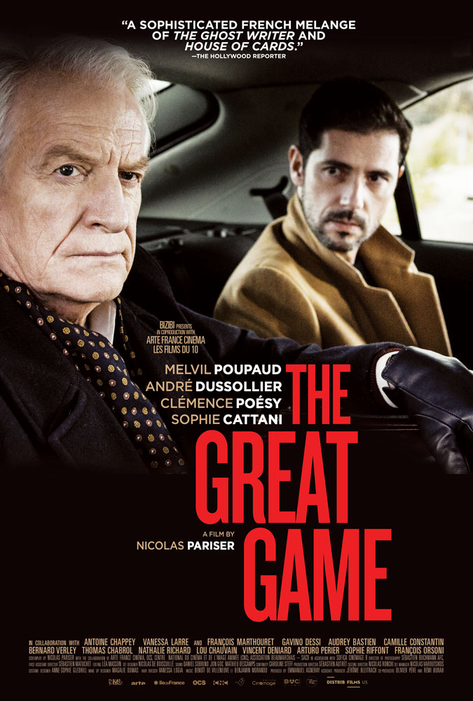 GreatGame_poster_675x1000