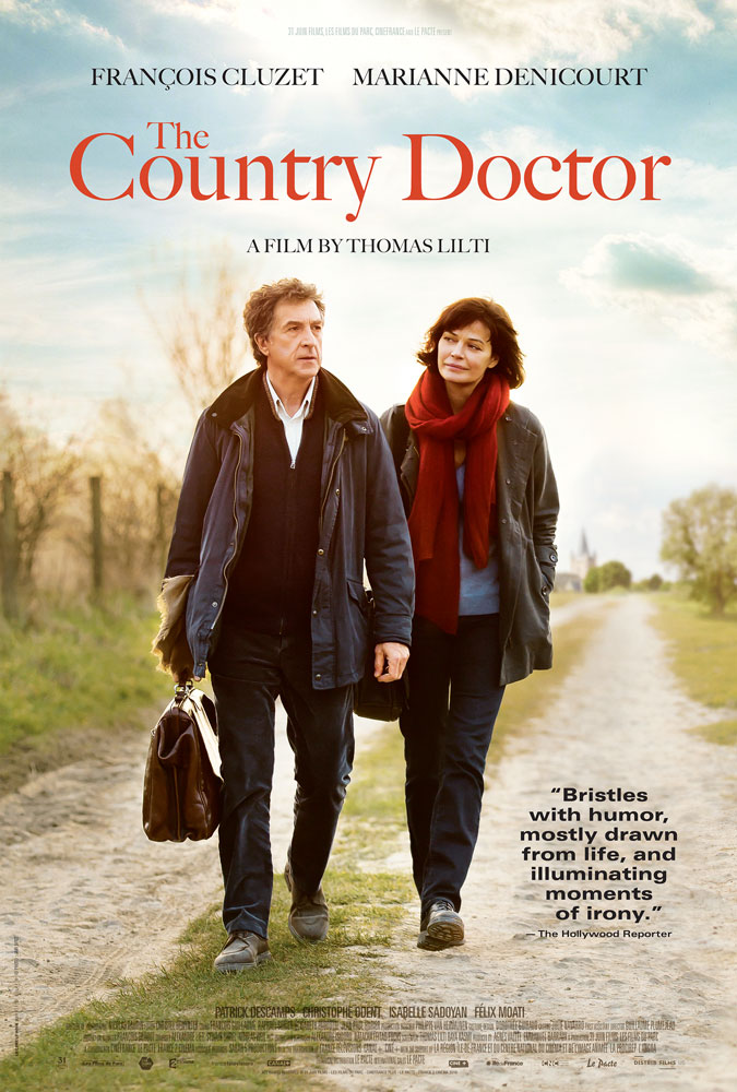 countrydoctor_us_poster_675x1000